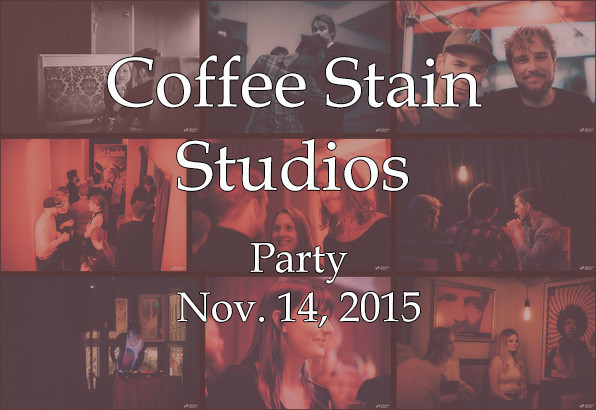 Coffe_Stain_Studios_Party_2015