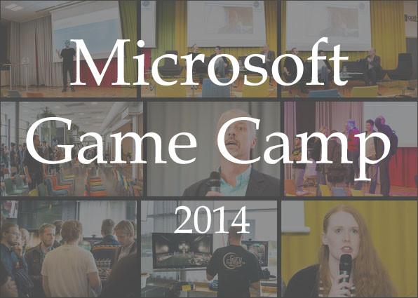 Microsoft_gamecamp2014