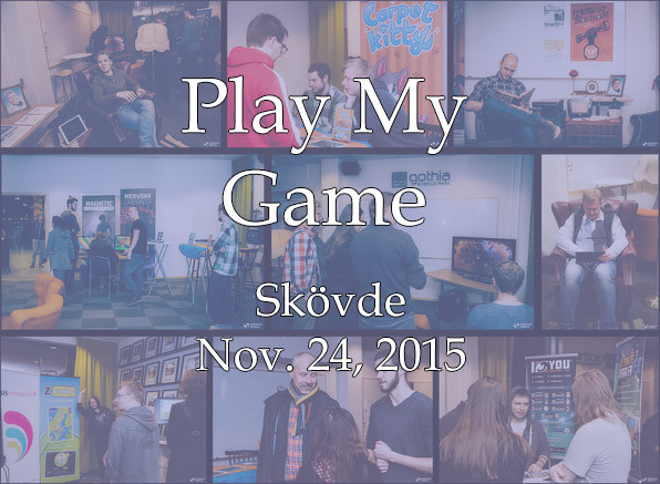Play_my_game_nov_2015